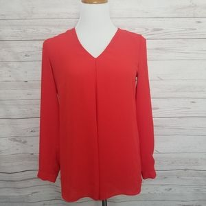 Vince Camuto Blouse XS